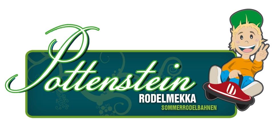 Logo Rodelban