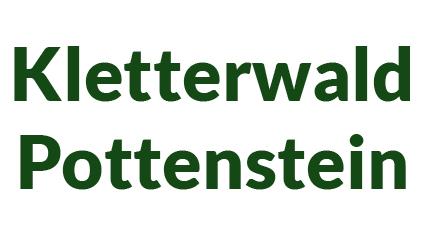 Kletterwald_Pottenstein