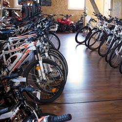 bike-teaser
